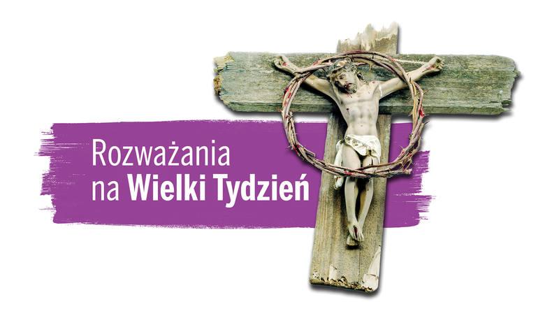 Wielka Środa. Zdrada Judasza. Kim był apostoł, który miał wszystko i wszystko stracił? Mówią o. Emil Pacławski OFM i bp Marian Niemiec
