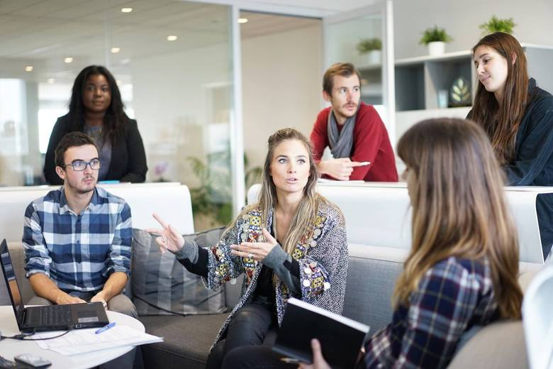 Networkingus nauczy kielczan współpracy?