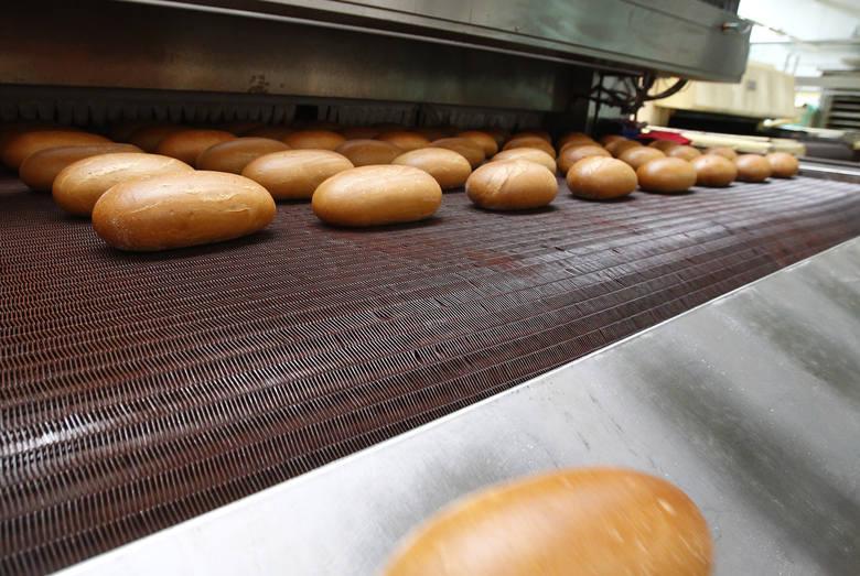 Drogi chleb? Konsumentom trudno jest przełknąć podwyżki cen [13.05.20]