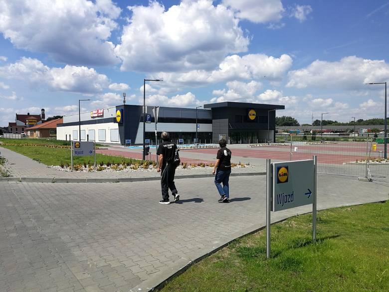 W Toruniu powstają nowe sklepy! Remontowane są także te od lat odwiedzane przez klientów. Sprawdźcie, co się zmieni i gdzie już niebawem będziecie mogli