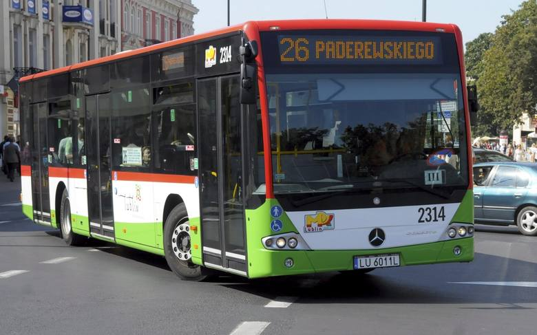 We wtorek ZTM przesłał do przewoźników obsługujących lubelskie linie autobusowe i trolejbusowe pismo o uszczelnienie kontroli trzeźwości kierowców.
