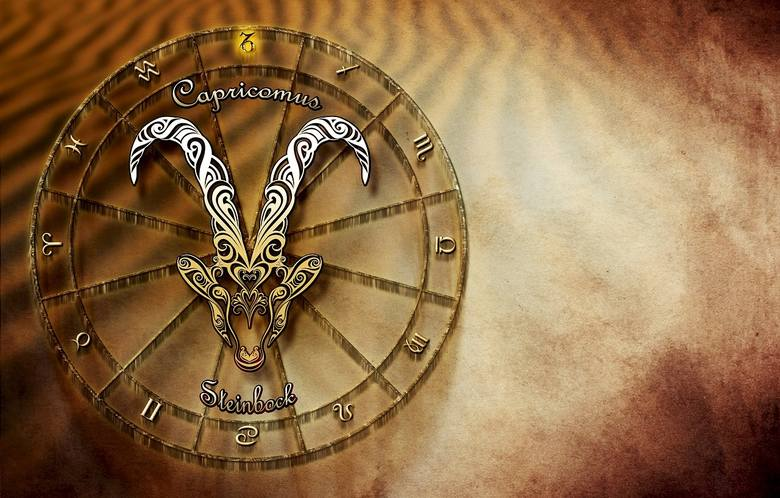 Horoskop miesięczny na styczeń 2019 dla osób spod znaku: KoziorożecKoziorożec (22.12-19.01)Horoskop miesięczny dla Koziorożca na luty 2019 r. sugeruje