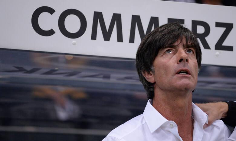 Euro 2020 to doskonała szansa, by przedstawić sylwetki wszystkich 24 selekcjonerów poszczególnych drużyn. Na co dzień pracują w cieniu klubowych trenerów,