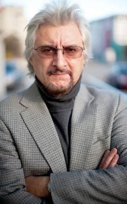 Prof. Radosław Markowski z SWPS: Nadal nie wiemy, jaki będzie Trump [ROZMOWA]