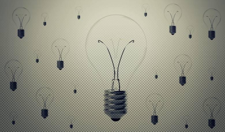 Nieprzeciętna wyobraźnia, inteligencja, determinacja - co decyduje o sukcesach wielkich wynalazców? Zapewne wszystko po trochu, ale jedno jest pewne: