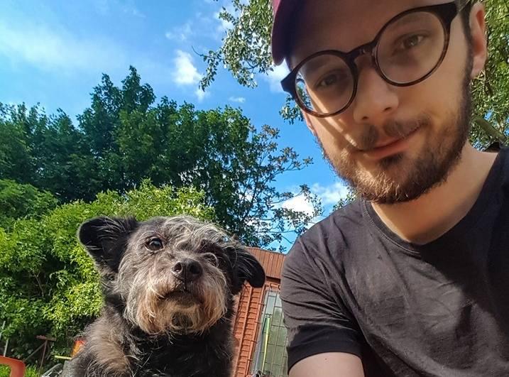 W Toruniu i okolicach jest wiele osób, którym los zwierząt nie jest obojętny. Dziś przedstawiamy pięciu z nich, o następnych pisać będziemy wkrótce.