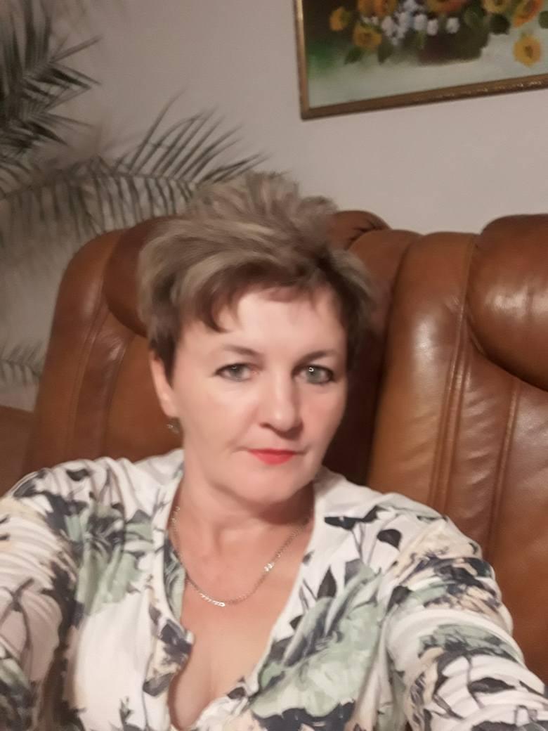Kobieca Twarz Pomorza. Galeria matek, zgłoszonych do plebiscytu cz. 2
