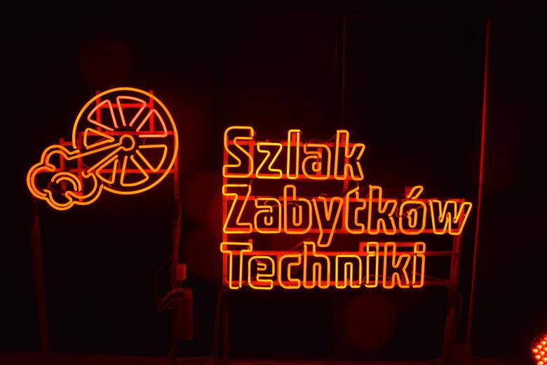 Industriada 2019 w Świętochłowicach