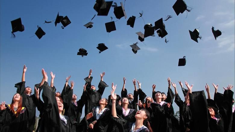 Już po raz 21. opublikowany został Ranking Szkół Wyższych Perspektywy. Które uczelnie znalazły się w czołówce? Jak wypadł Uniwersytet Zielonogórski?