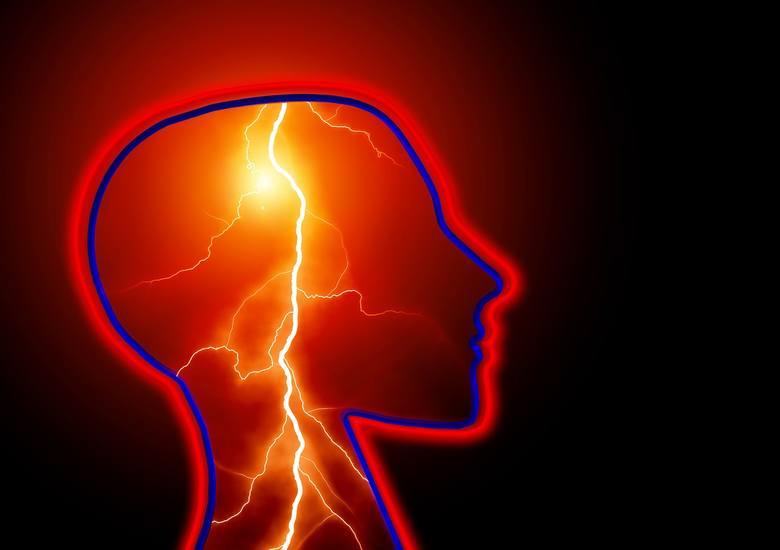 zmiana czasu, zegar biologiczny, rytm okołodobowy, udar mózgu, biorytm
