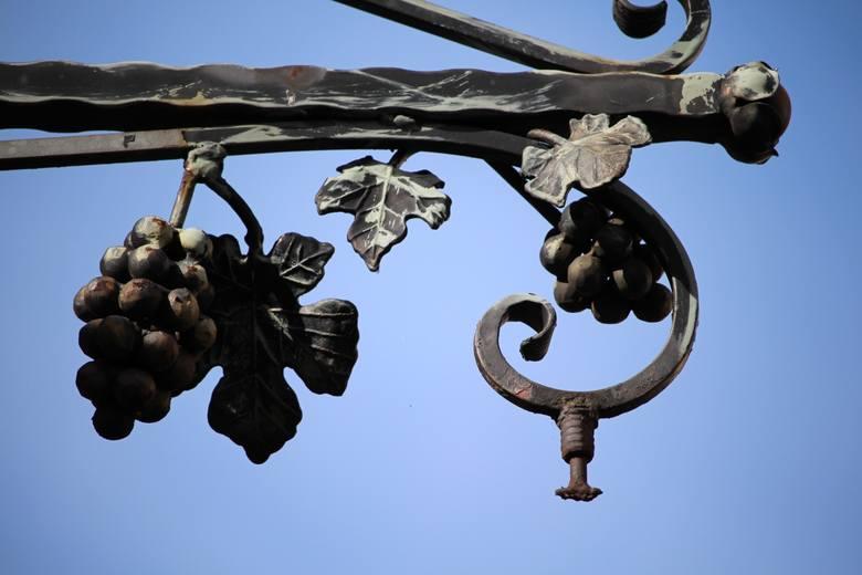 winobranie 2016, historia winobrania