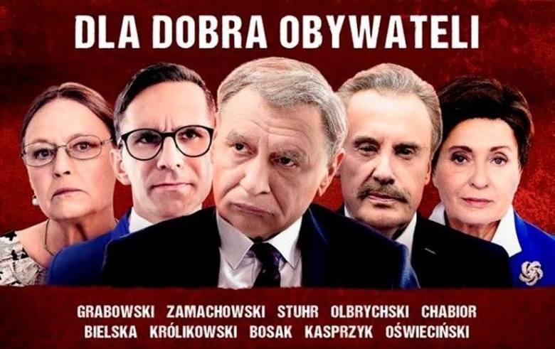 """Polityka""<br /> Sala nr 1<br /> Sobota<br /> 20.15 - POLITYKA Polska 135'|bilety 20zł I 18zł<br /> Niedziela<br /> 20.15 - POLITYKA Polska 135'|bilety 20zł I 18zł<br /> Wtorek<br /> 20.45 - POLITYKA Polska 135'|bilety 20zł I 18zł<br /> Środa<br /> 20.15 - POLITYKA Polska 135'|bilety..."