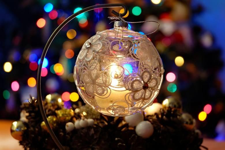 10 najlepszych świątecznych piosenek. Największe hity na Boże Narodzenie. Bez nich nie ma świąt!