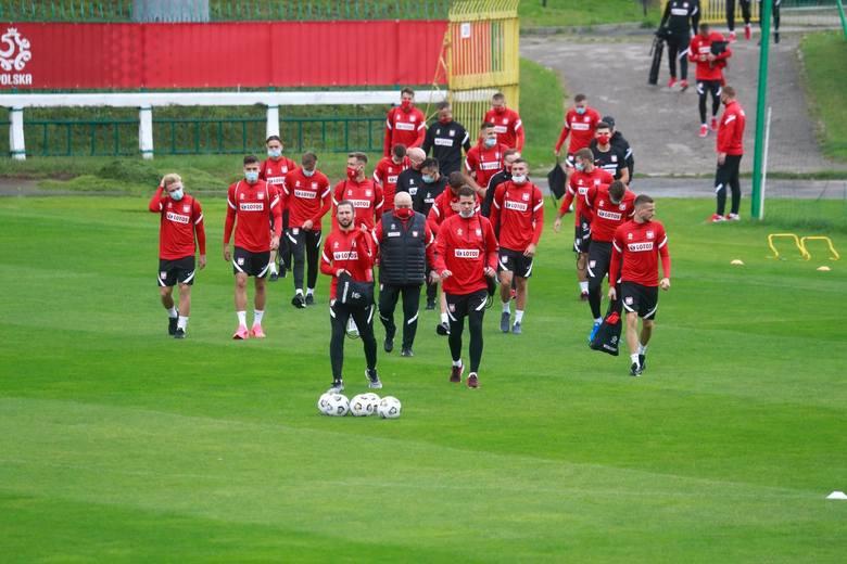 W piątek reprezentacja Polski rozegra pierwszy mecz po 10 miesiącach przerwy. Rywalem drużyny Jerzego Brzęczka w Amsterdamie będą Holendrzy. We wtorek