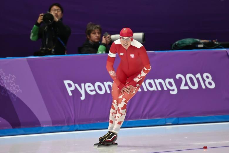 IGRZYSKA PJONGCZANG: PROGRAM Zimowych Igrzysk Olimpijskich w Pjongczang w Korei Połudnowej. Starty Polaków na IO Pjongczang 2018 TRANSMISJAPROGRAM PJONGCZANG