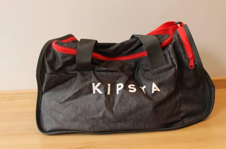 337145fb51a12 Spakuj się na wakacyjny wyjazd z Kipstą! Zobacz co proponuje na ...