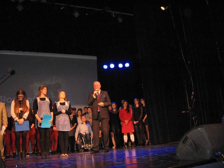 """W radomskiej Resursie odbyły się udane Prezentacje """"Młodzież i jej pasje"""""""