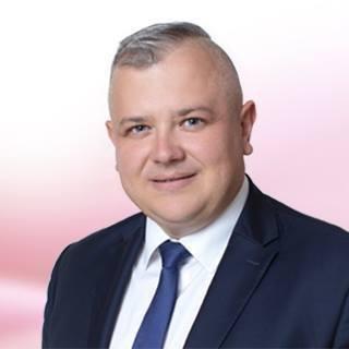 Marek Sałek, wójt gminy Lipce Reymontowskie<br /> 7520 złotych