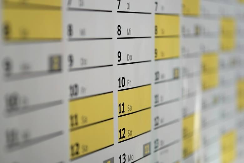 15 sierpnia 2019 r. Co roku w całej Polsce i Europie organizowane są uroczyste obchody święta wypadającego 15 sierpnia. O jakim święcie mowa? Jakie święto