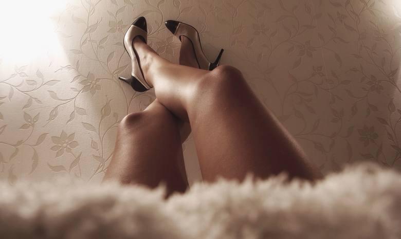 Ile zarabiają prostytutki w Wielkopolsce? Specjaliści z serwisu wynagrodzenia.pl przeanalizowali ponad 10 tysięcy ogłoszeń z całej Polski i na ich podstawie
