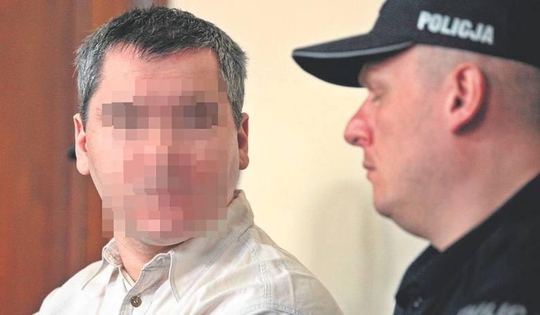 W marcu 2016 roku zapadł wyrok w głośnej sprawie zabójstwa trzyosobowej rodziny z Gdańska. Do zabójstwa kolekcjonera militariów, jego żony i 16-miesięcznego