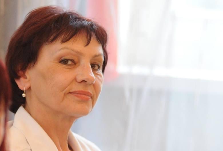 Najwięcej głosów w wyborach w powiecie kędzierzyńsko-kozielskim otrzymała Małgorzata Tudaj (KWW Sabiny Nowosielskiej - Koalicja Obywatelska). Poparło