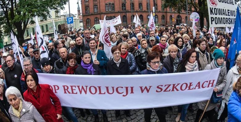 Mamy sporo do dodania. Zobacz, co dziś w plus.pomorska.pl
