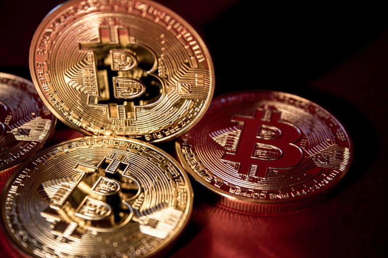 Według analizy ekonomistów Allianz, cena Bitcoina powinna ustabilizować się na poziomie 5 tys dol.