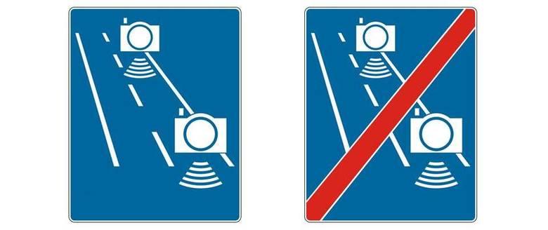 Nowy znak drogowy już na polskich drogach. Unikniesz mandatu, jeśli będziesz go rozpoznawał