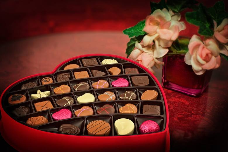 14 lutego będziemy obchodzili Walentynki. Zobaczcie najlepsze życzenia Walentynkowe 2020. Przedstawiamy piękne życzenia i śmieszne wierszyki na Wale