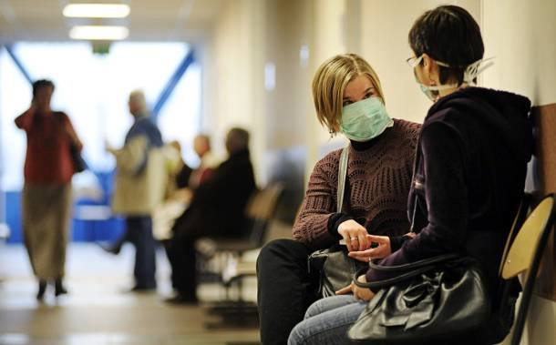 Świńska grypa dotarła do Polski! Jakie są jej objawy? [WIDEO]