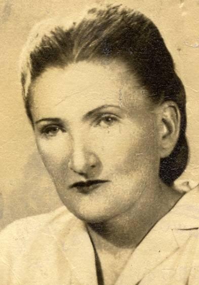 Ida Gliksztejn