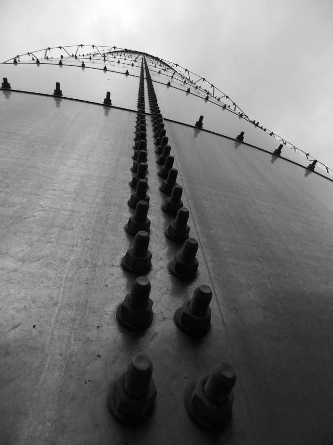 Zdjęcia Piotr Koniec