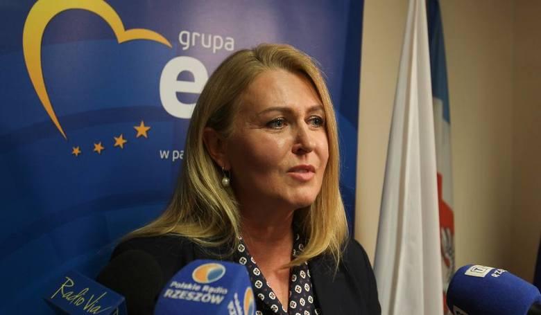 Kto dostanie mandat z Podkarpacia? Europosłowie z regionu - wyniki z 99 proc. komisji