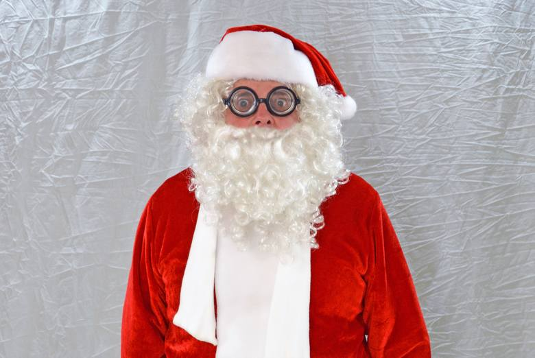 Zemsta jest słodka. Świąteczny prezent dla nielubianej osoby? Wykorzystaj te najlepsze pomysły na najgorsze prezenty!