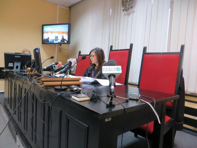 Wybory Samorządowe 2014: Stefan Piechocki zniesławił Henryka Stokłosę