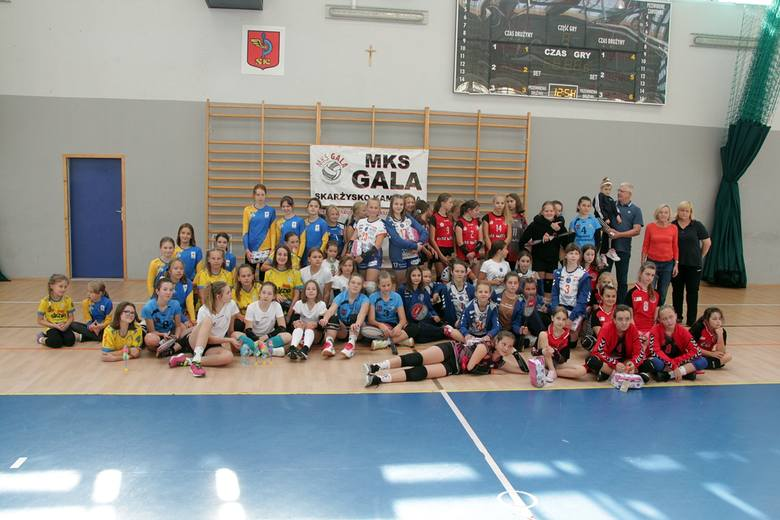 Gala Cup 2020 - Skarżysko-Kamienna