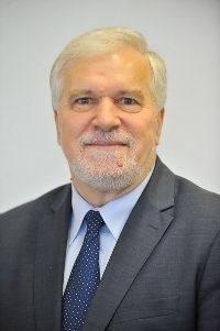 Kazimierz Barczyk, wiceprzewodniczący Sejmiku Województwa Małopolskiego