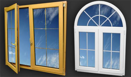 Okno z misją