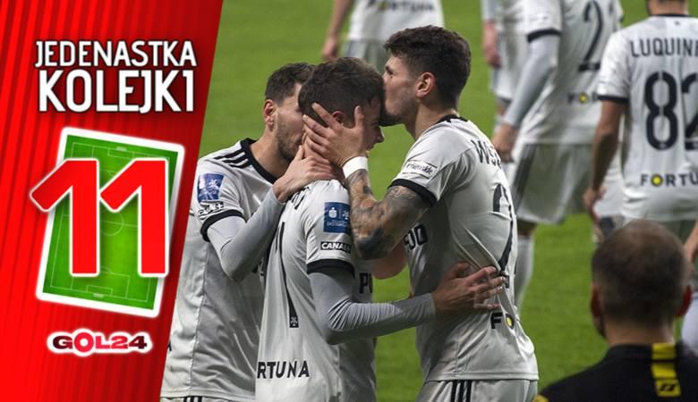 PKO Ekstraklasa. Taki scenariusz przerabiamy po raz pierwszy; w jeden (długi) weekend sześć, a nie osiem meczów, z dwóch, a nie z jednej kolejki. Nietypowe