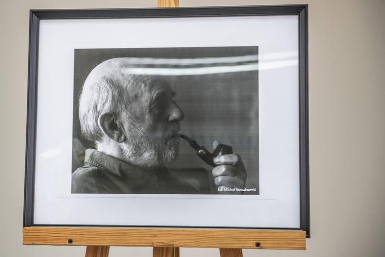 """Tomasz Sadowski zawsze patrzył na człowieka. To ludzie byli dla niego najważniejsi - mówią podopieczni """"Barki"""""""