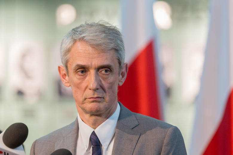 Rzecznik Sądu Najwyższego: Protesty wyborcze PiS są mało konkretne, mogą zostać odrzucone przez sąd