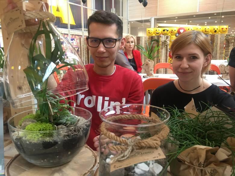 Tydzień Zero Waste Week w Porcie Łódź. Warsztaty i targi ekologiczne w weekend 27-29 września