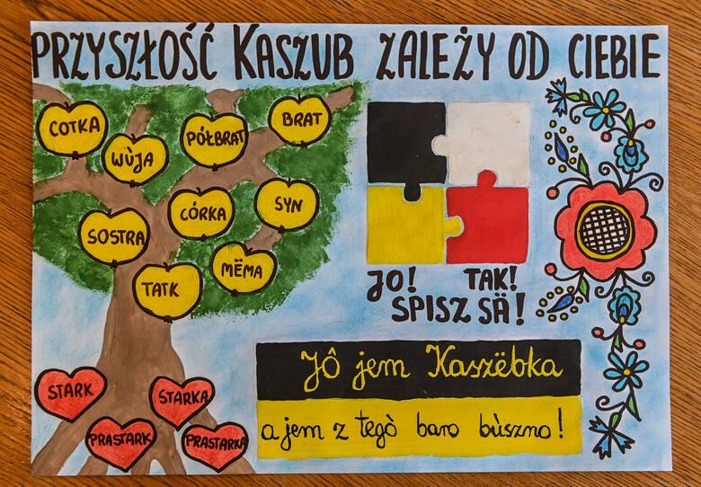 I KATEGORIA (KLASY I – III SZKOŁY PODSTAWOWEJ), Miejsce 1.  Amelia Wilczewska, Szkoła Podstawowa w Prokowie