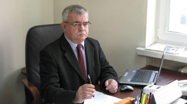 Co zdaniem kandydatów na burmistrza Żagania jest pilne do rozwiązania? W czym widzą atuty miasta?