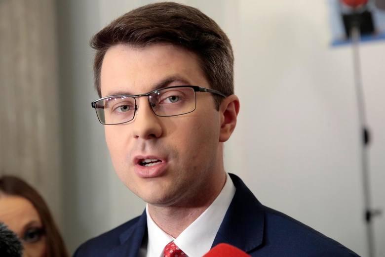 Wybory prezydenckie w Rzeszowie zostaną przesunięte? Rzecznik prasowy rządu Piotr Müller: decyzja zapadnie pod koniec kwietnia