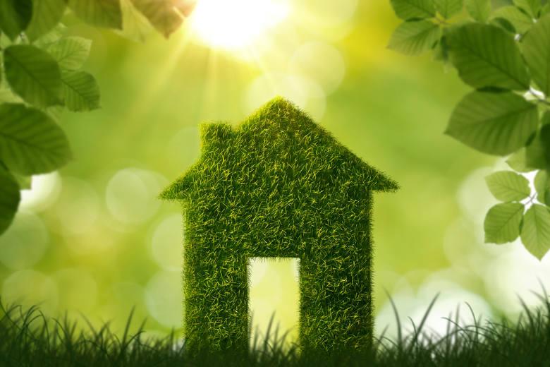 Wymiana pieca, okien, drzwi czy zakup paneli fotowoltaicznych - na to możesz dostać dofinansowanie w nowym roku. Sprawdź, na co jeszcze!