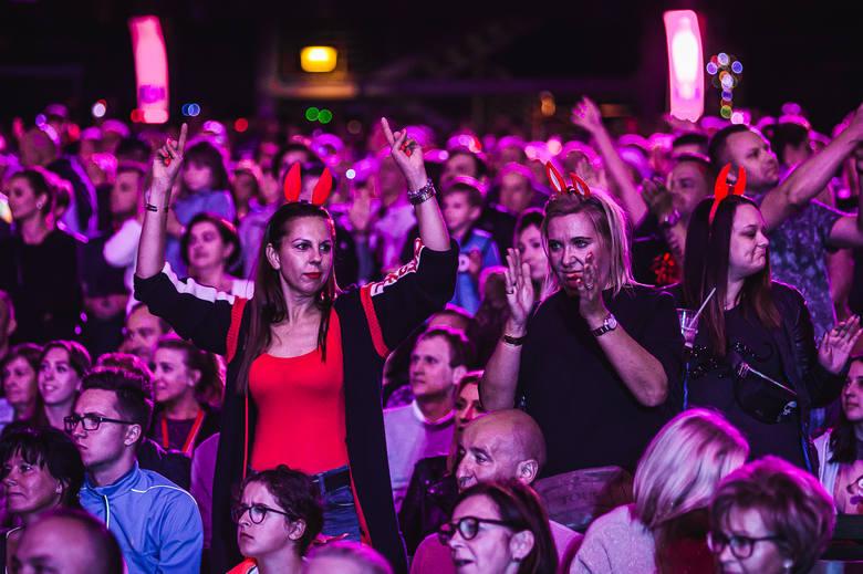 Publiczność na Top Of The Top Sopot Festival 2019!