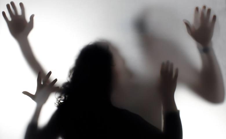 63-letni mężczyzna molestował seksualnie kobietę w Domu Pomocy Społecznej