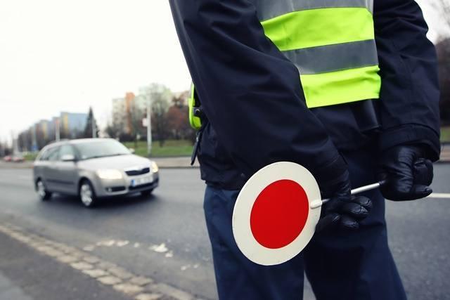 Rząd przygotował kolejne zmiany w prawie dla kierowców. Mają zacząć obowiązywać od lipca. Jakie zmiany wejdą w życie za dwa miesiące? Sprawdźcie!